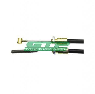 G117200020010 FENDT THROTTLE CABLE