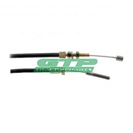 G117201020010 FENDT THROTTLE CABLE