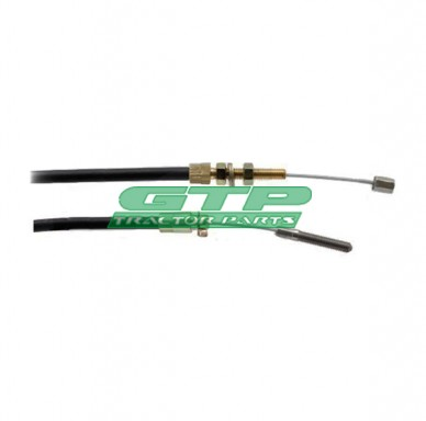 G117201020010 FENDT THROTTLE CABLE