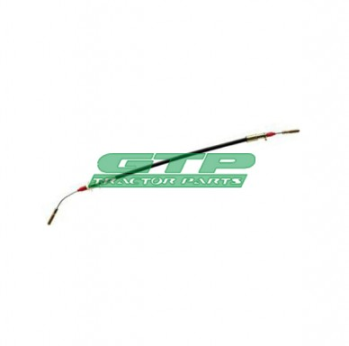 G117202170010 FENDT BOWDEN CABLE