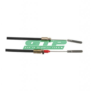 G210202020100 FENDT BOWDEN CABLE