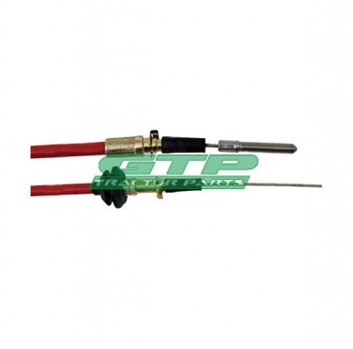 G311200020011 FENDT THROTTLE CABLE