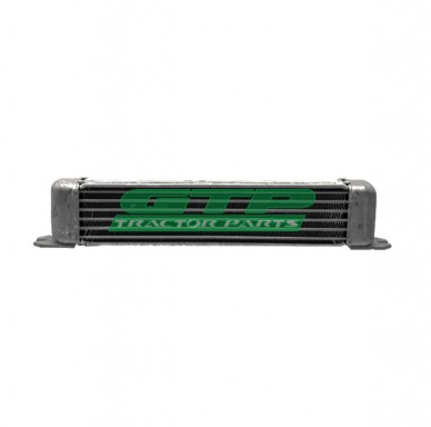 H514860150010 FENDT OIL COOLER