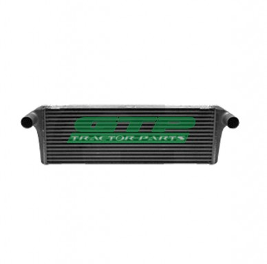 H524200190011 FENDT INTERCOOLER