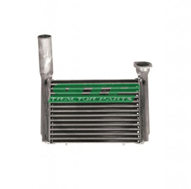 H716201190102 FENDT INTERCOOLER