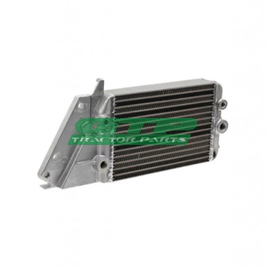 H716860150110 FENDT OIL COOLER