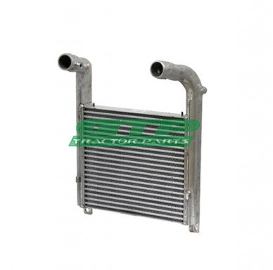 H718202190102 H718202190101 H718202190100 FENDT INTERCOOLER
