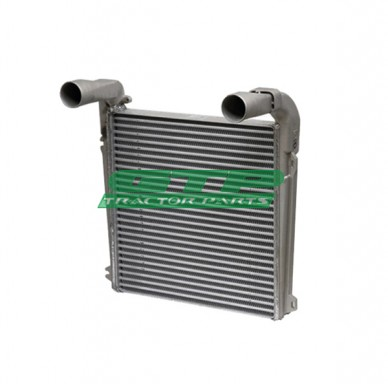 H916200190010 FENDT INTERCOOLER