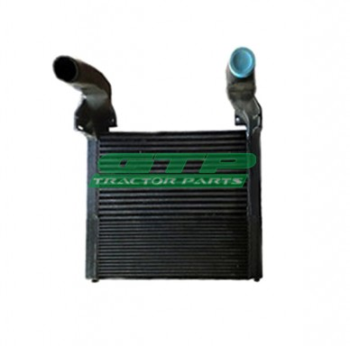 H930200191110 FENDT INTERCOOLER