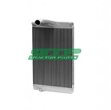 H931202190100 FENDT INTERCOOLER