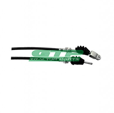 V32860010 VALTRA VALMET THROTTLE CABLE