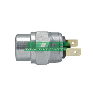 01173173 DEUTZ PRESSURE SWITCH