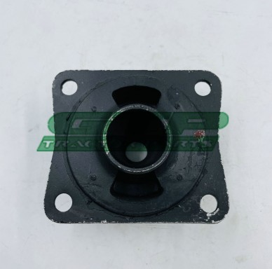 1533773C2 CAB MOUNTING FOR TRACTORS