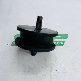 3399959R1 CAB MOUNTING RUBBER FOR TRACTORS