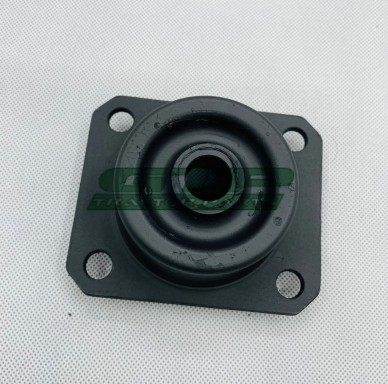 3712693M1 CAB MOUNTING FOR TRACTOR