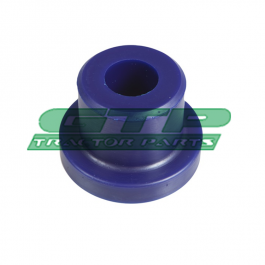 816500200280 BUSH FOR AGRICULTURAL MACHINAERY AND TRACTORS