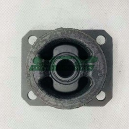 H117500200040 CAB MOUNTING FOR TRACTORS