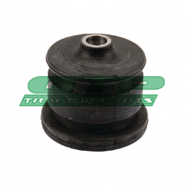 H345500200090 CAB MOUNTING FOR TRACTORS