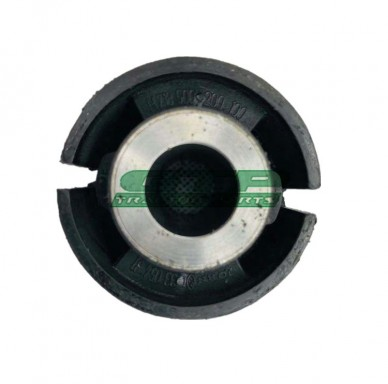 H718500200100 BUSH FOR AGRICULTURAL MACHINAERY AND TRACTORS