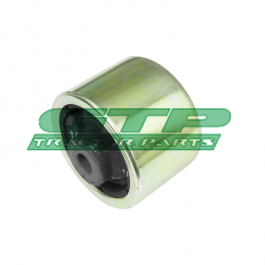 H816500200160 CAB MOUNTING FOR TRACTORS