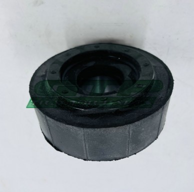 R111173 CAB MOUNTING BUSH RUBBER FOR TRACTORS
