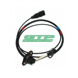 0075422318 Mercedes Benz Sensor Spare Parts