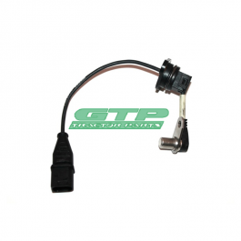 0085422618 New Mercedes-Benz RPM Sensor Actros Gearbox Speed Sensor