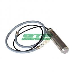 3713764M1 3554730M91 87661289 3796399M2 Load Sensor for Deutz Massey Ferguson