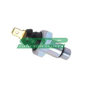 Case Ih New Holland Oil Pressure Sensor 277016A1