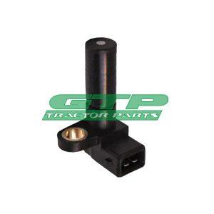 Deutz-Fahr Speed Sensor 04364426