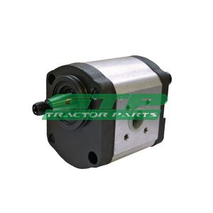 01175656 01262641 01262643 02308663 02382914 04309354 04345302 01175994 DEUTZ HYDRAULIC PUMP