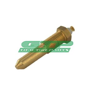 01177090 DEUTZ-FAHR WATER TEMPERATURE SENSOR