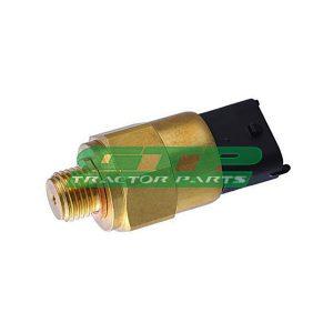 04215774 DEUTZ-FAHR OIL FUEL PRESSURE SENSOR