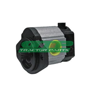 04411043 044273764 DEUTZ HYDRAULIC PUMP