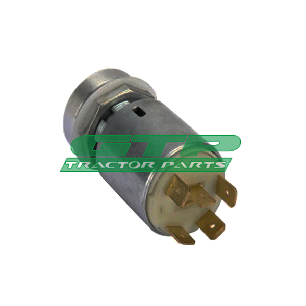 04411512.4 044115124 DEUTZ-FAHR IGNITION SWITCH