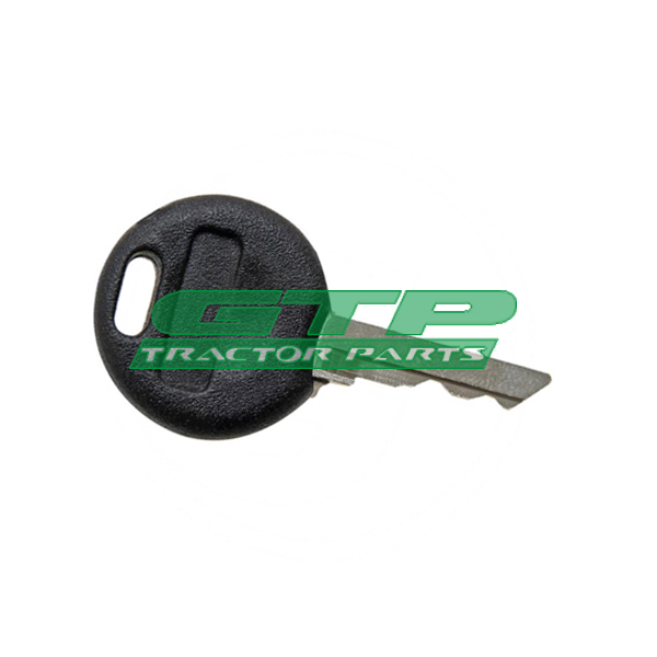 1532382C1 3136851R1 CASE IH IGNITION KEY
