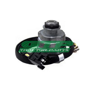 81864288 FORD NEW HOLLAND IGNITION SWITCH