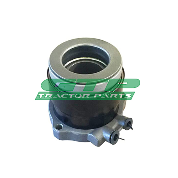 81864436 82005471 47133984 47134440 82005471 CASE IH NEW HOLLAND HYDRAULIC CLUTCH RELEASE BEARING