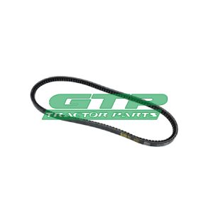 98473705 98432119 CASE IH NEW HOLLAND V-BELT