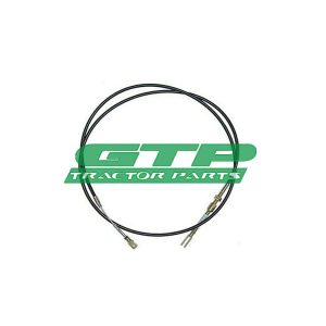 AL110465 JOHN DEERE HITCH CABLE