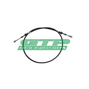 AL117193 JOHN DEERE CLUTCH CABLE