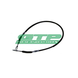 AL151612 JOHN DEERE CLUTCH CABLE