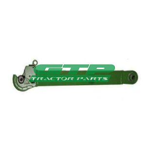AL163905 JOHN DEERE DRAFT LINK ASSEMBLY