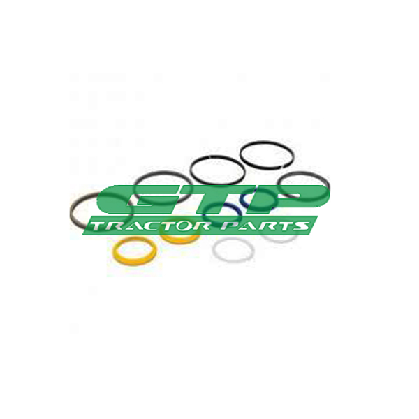AL175094 JOHN DEERE SEAL KIT