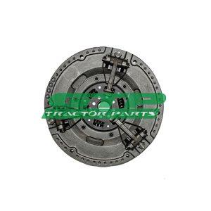 AL32965 AL19084 AL36374 JOHN DEERE CLUTCH PRESSURE PLATE