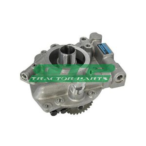 F0NN600BB FORD HYDRAULIC PUMP