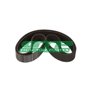 F339202040050 F339202040020 FENDT FAN BELT