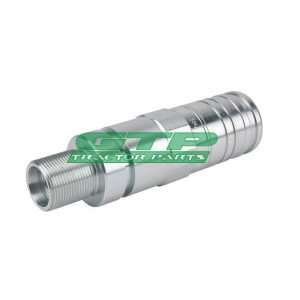 G718960100012 FENDT QUICK COUPLER