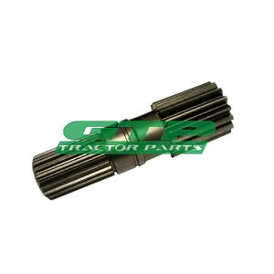 L110236 JOHN DEERE SHAFT