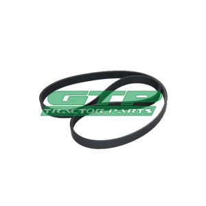 L110600 JOHN DEERE FAN BELT